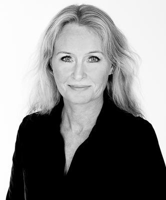 Brynja Bjørk Birgisdottir