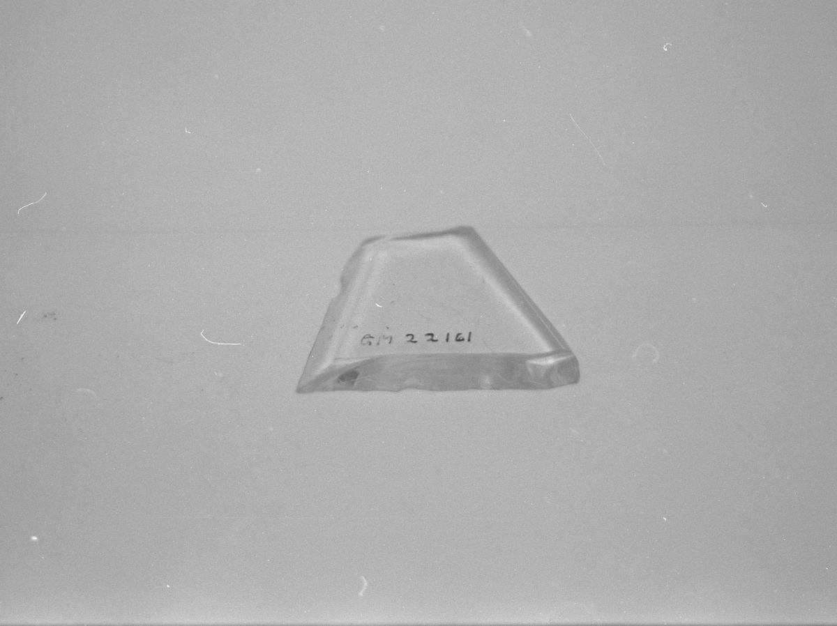 Glassbit