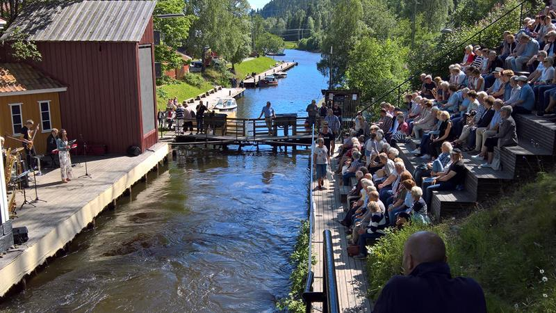 Bilde: Visit Indre Østfold
