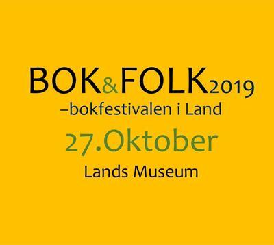 bok_og_folk_27.okt_insta.jpg