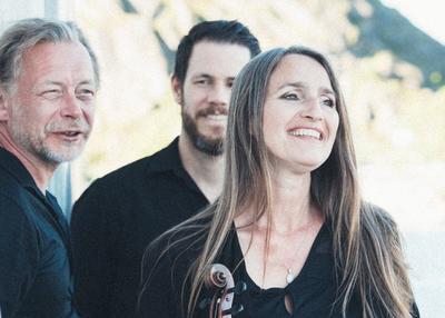 Susanne_Lundeng_trio.jpg