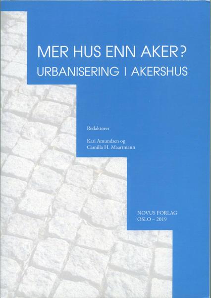 Urbanisering_i_Akershus_-_MiA-Museene_i_Akershus.jpg. Foto/Photo