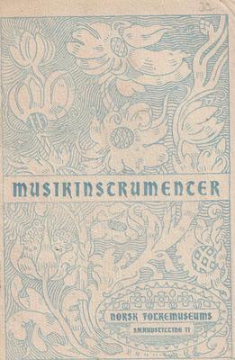 Katalog 1904
