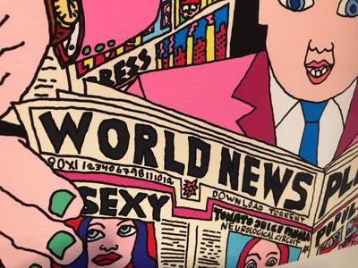 planet_news_utsnitt.jpg
