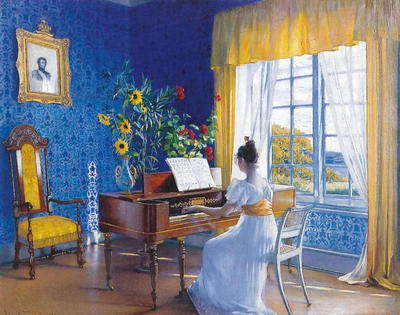 Asta-norregaard-interior-jeloen-moss-1898.jpg. Foto/Photo