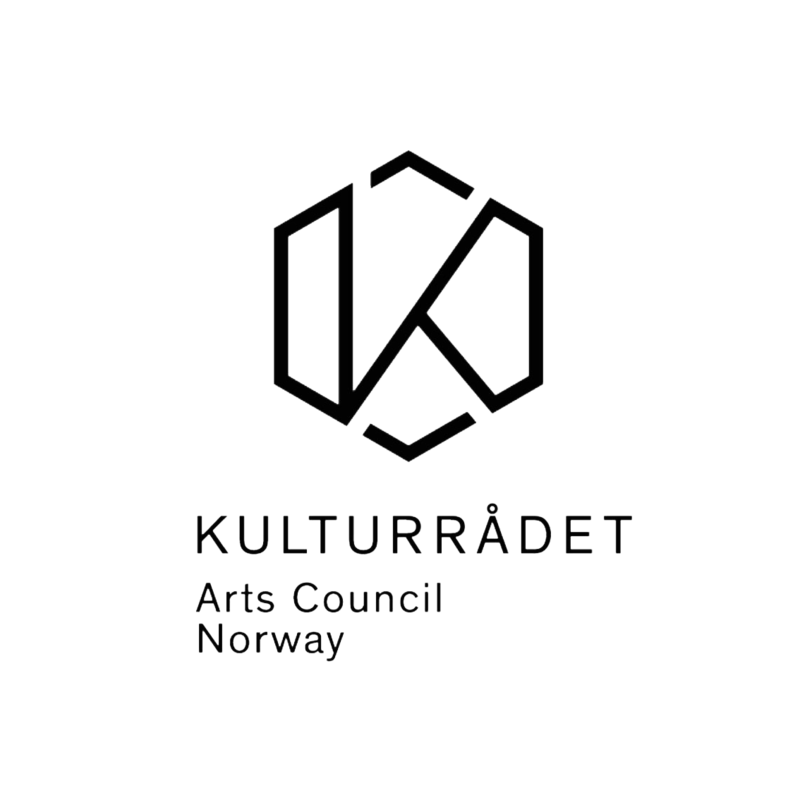 kulturraadet_logo.png (Foto/Photo)