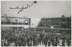 Jubileumsutstillingen 1937 (5 bilder)