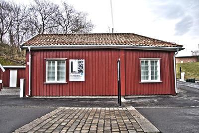 mbi4-feb2015-nordenhaug.jpg. Foto/Photo
