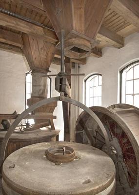 Moss-by-og-industrimuseum.jpg