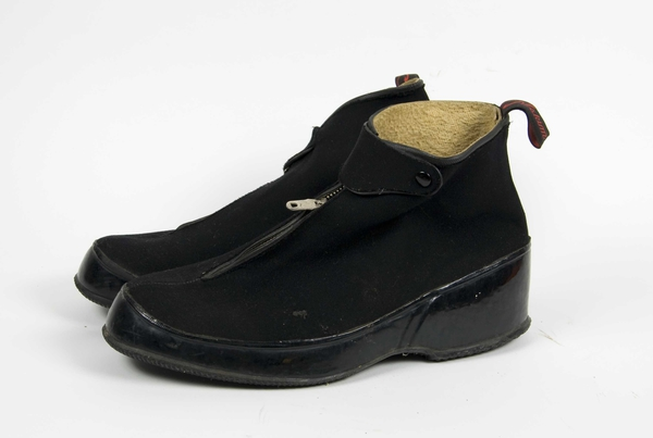 sko i store størrelser kvinder askim
