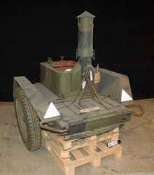 Kokkärra m/1946