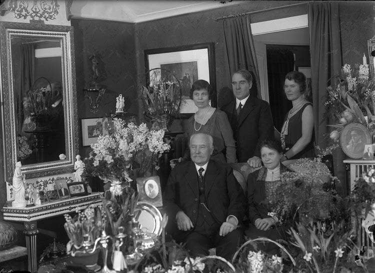 """Enligt fotografens anteckningar: """"1931, 2""""."""