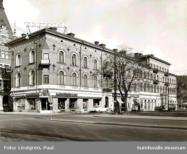 Storgatan 24.