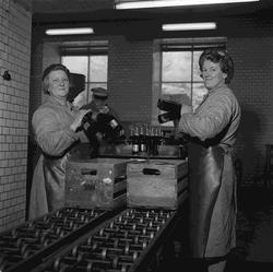 Sundsvalls Bryggerier