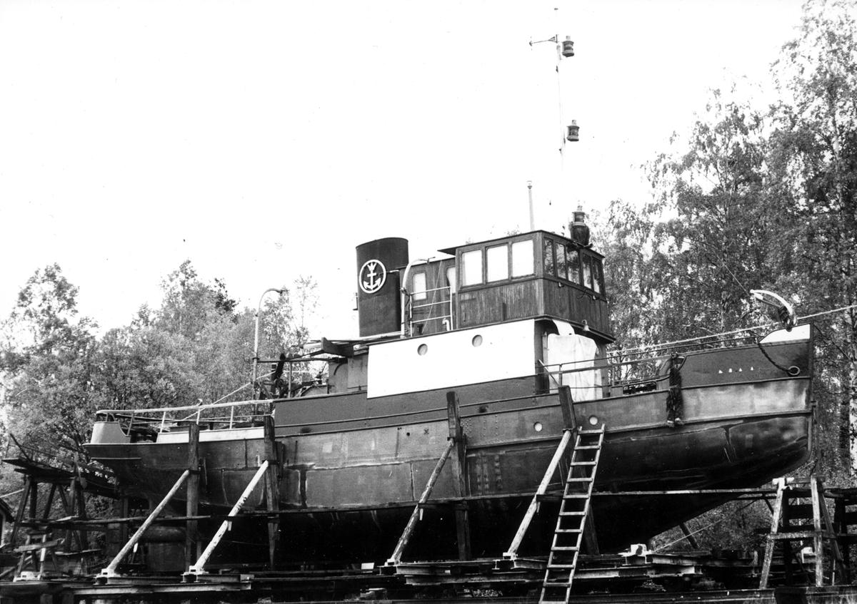 foto 4/10 1963
