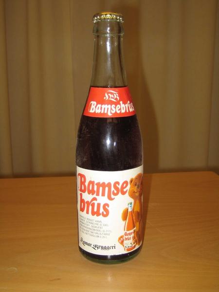 dating Pepsi Cola flasker beste dating nettsted NYC